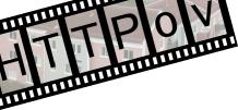 HTTPov logo