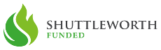 Shuttleworth_Funded.png